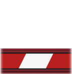 Red White Enlisted Sleeve (TWOK).png