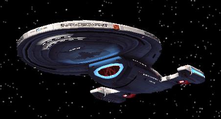 Task Force Epsilon