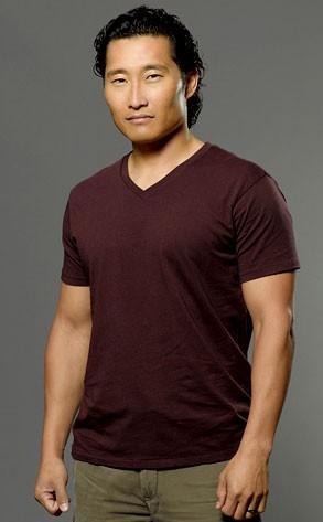 Jonathan Sulu