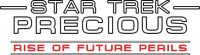 StarTrekPreciousHeader.png