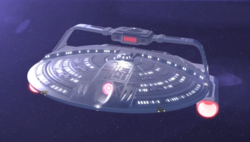 USS Reliant-A - Angle View.png