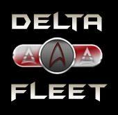 Delta Fleet.jpg