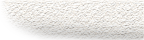 White (2230s).png