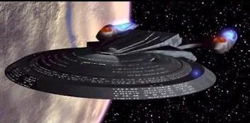 Enterprise1701g.jpg