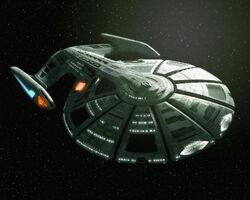 Insignia-class.jpg