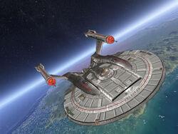 Poseidon ship.jpg