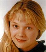 Nina Black