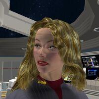Cdr-JenniferMorgan.jpg