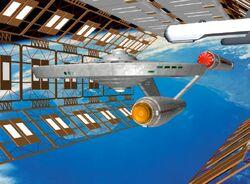 Eagle in space dock.jpg