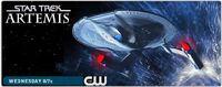 Star Trek Artemis.jpg