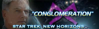 Conglomeration (NH)