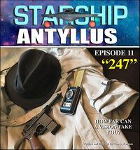 Antyllus11 poster.jpg