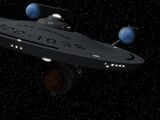 USS Constar (NCC-1036)