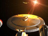 Romulan wars.jpg