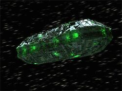 Borg probe.jpg