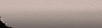 Cream Sleeve (TMP).png