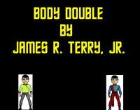 Body double.jpg