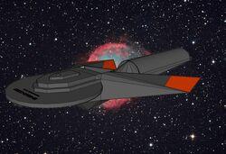 USS Enterprise NCC-1701-G in Space.jpg