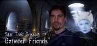 Memory Alpha - Grissom Beta.jpg