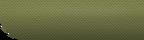 Green Sleeve (TMP).png