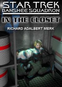Inthecloset poster.jpg