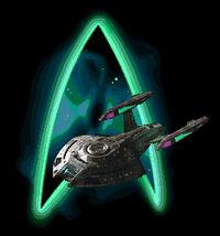 Shipsymbol.jpg