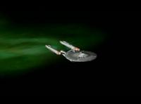Star Trek Frontier title.png
