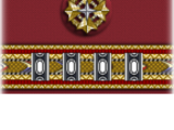 Fleet admiral