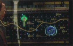 Cardassian-Federation border.jpg