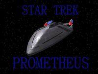 Prometheus title art.jpg