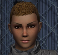 Rachel Connor armor pic 2.png