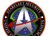 Starfleet Security