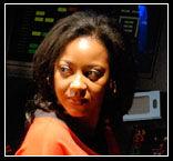 Uhura-Stinger.jpg