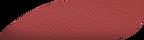 Red (Bajoran).png