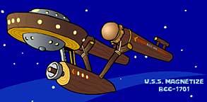 USS Magnetize.jpg