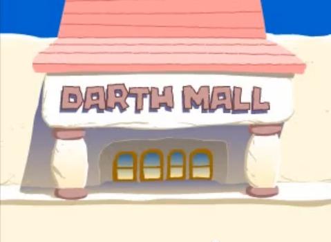 Darth-Mall.jpg