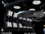 USS Athena (Ares class)