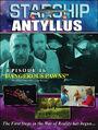 Antyllus16 poster