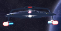USS Reliant-A - Front View.png