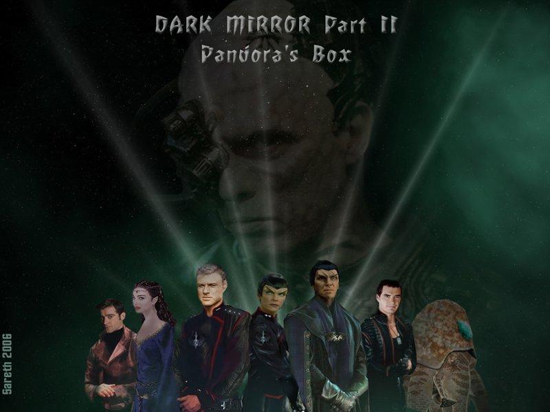 Mirror-Universe-2nd season.jpg