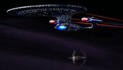 USS Bajor.png