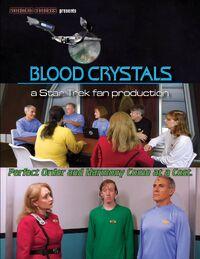 BloodCrystals-art.jpg
