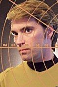 James T. Kirk (Phase II)