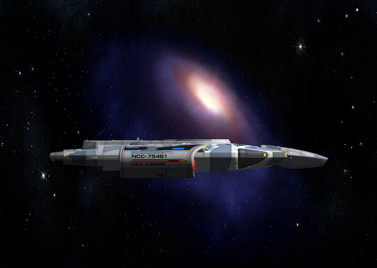 USS Avenger Sideview.jpg