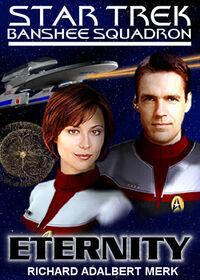 Eternity poster.jpg