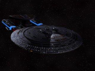Excelsior Galaxy refit.jpg