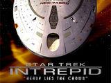 Star Trek: Intrepid (fan film)