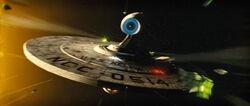 USS Kelvin.jpg