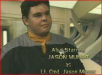 Jason Munoz.JPG