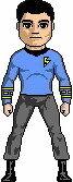Captain A. Enfield - USS Bellatrix.jpg